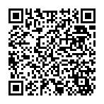 QR_10_CELL_JRC_JP