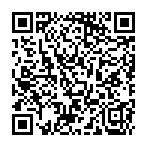 QR_4_PC_APRC_JP